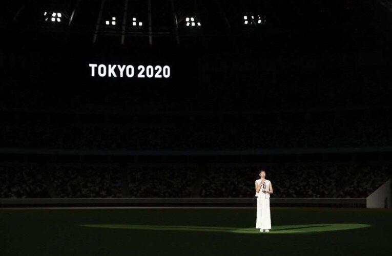 ญี่ปุ่น อาจจัดโอลิมปิกแบบไร้คนดู