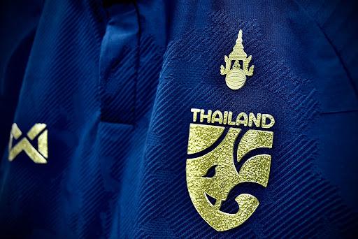 น่าลุ้น ทีมชาติไทยได้คู่กองกลางจากเกาะอังกฤษ เกมดวลมองโกเลีย